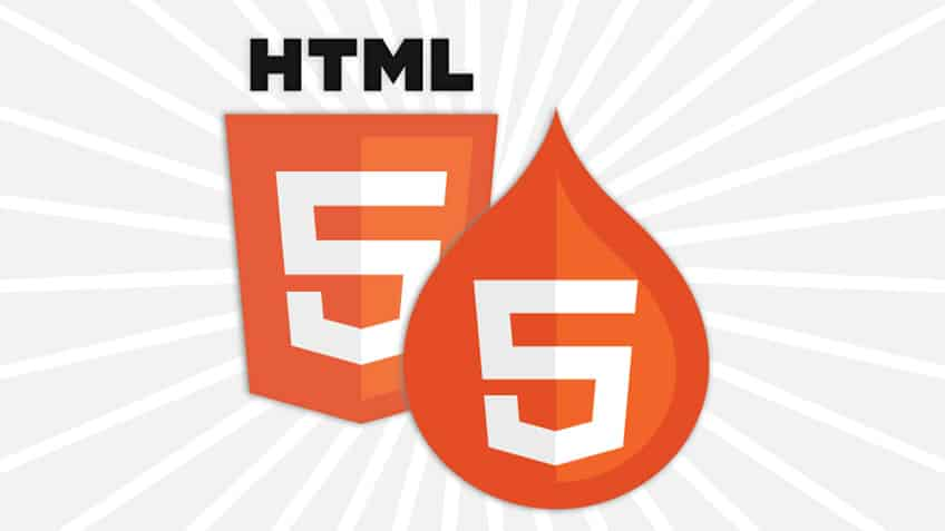 An HTML5 Roundup For Web Designers