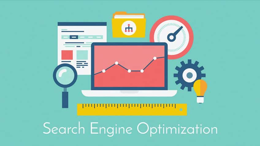 3 Ways To Improve Your Search Engine Ranking For Free