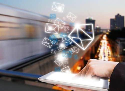 Digital Marketing vs Traditional Methods – Pros & Cons