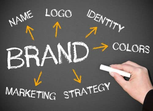 How Clear Branding Can Benefit Your Email Marketing Campaigns