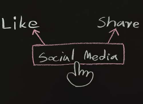 Why Is Social Media Marketing So Important
