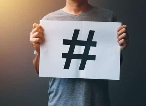 Social media marketing in Perth